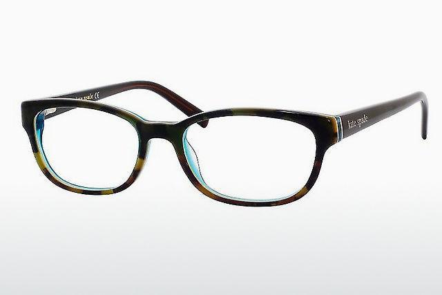 79b3cda8cd Buy glasses online at low prices (8