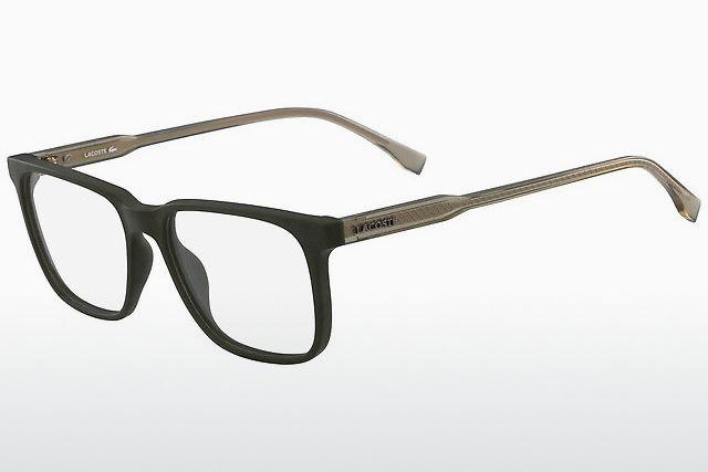 5ad8d964854e Buy glasses online at low prices (490 products)