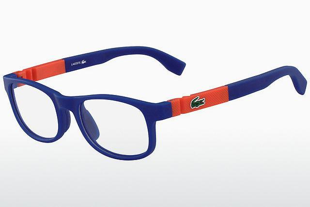 f204661779 Buy Lacoste online at low prices