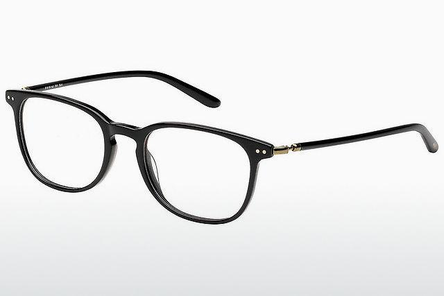 5d98a8ca077 Buy glasses online at low prices (1