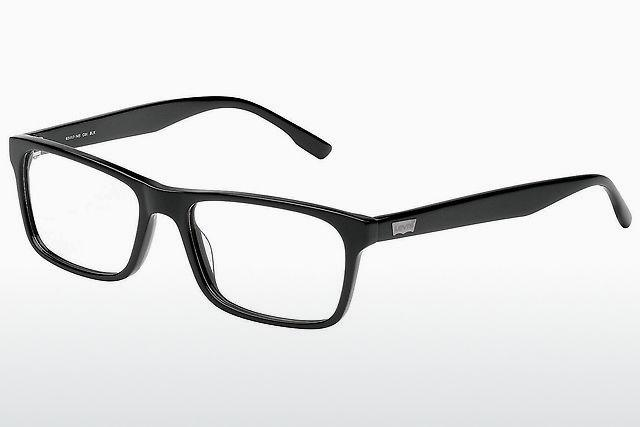6780bd70b1f Buy glasses online at low prices (1