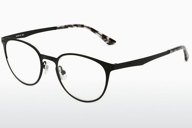 a82e2401d5 Buy glasses online at low prices (1