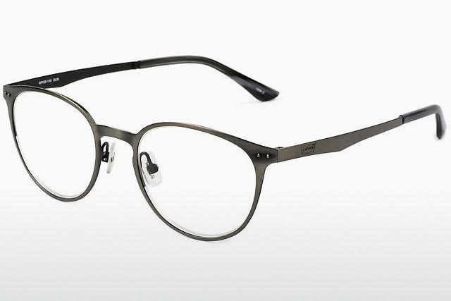 2090e9a789e6 Buy glasses online at low prices (1