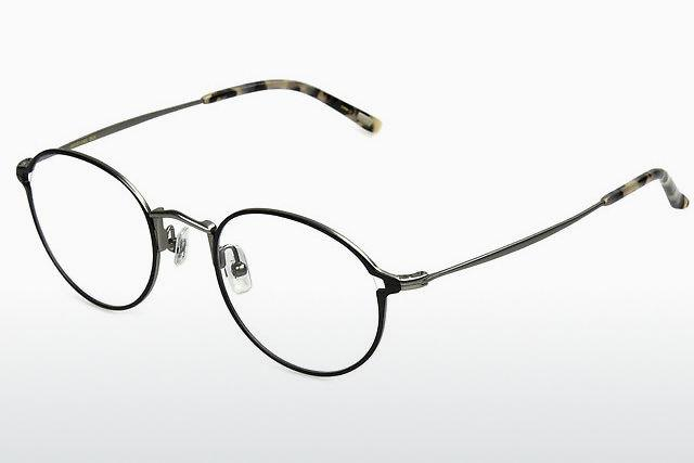299d21db0b28 Buy glasses online at low prices (23,025 products)
