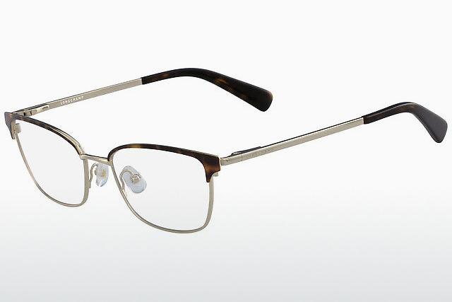 4ead5ddd99 Buy glasses online at low prices (424 products)