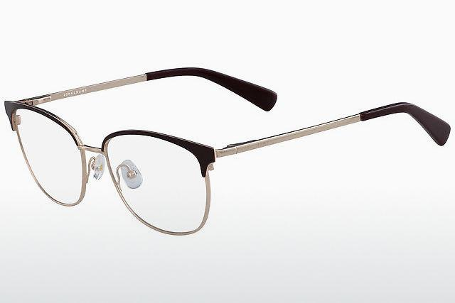 0962f62575b Buy glasses online at low prices (126 products)
