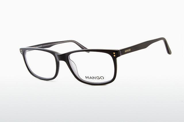 b44ec99215e Buy Mango online at low prices