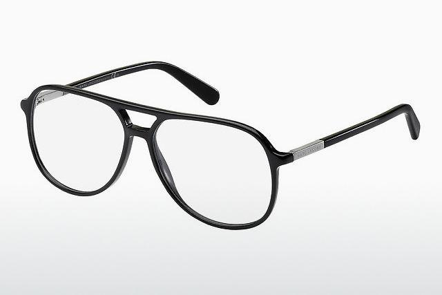 2224ee0cb3 Buy glasses online at low prices (493 products)