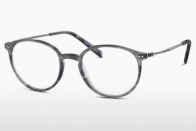 9f5bc7bbe0a Buy glasses online at low prices (4