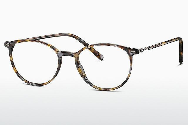 09f7ccd1950 Buy glasses online at low prices (6