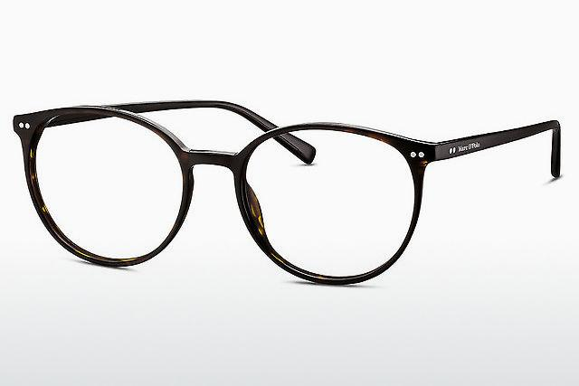 9e4520b94d1 Buy glasses online at low prices (4