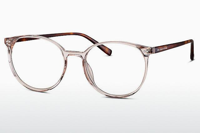 ac530b2c4d Buy glasses online at low prices (6