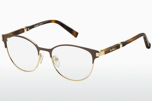 7ebe847d82 Buy glasses online at low prices (2