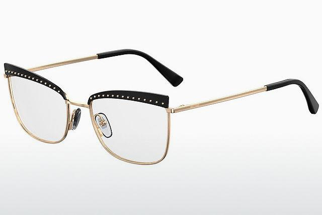a1bf61def01b Buy glasses online at low prices (393 products)