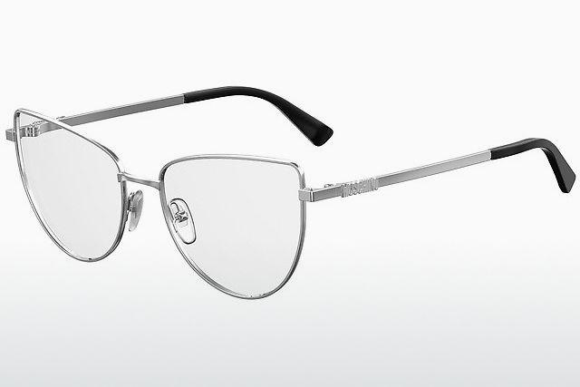 2bc3dc2a8ce Buy glasses online at low prices (1