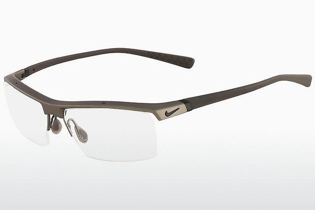 47f4dc1be0 Buy glasses online at low prices (562 products)