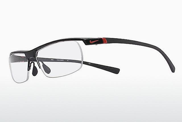 2867d16b9bf Buy glasses online at low prices (562 products)