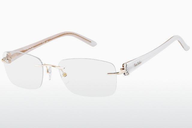 Buy glasses online at low prices (8 c85f918c108af