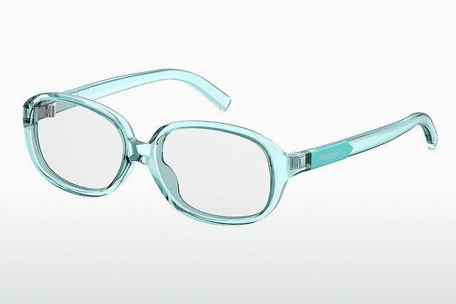 36b1c992bb7 Buy sunglasses online at low prices (216 products)