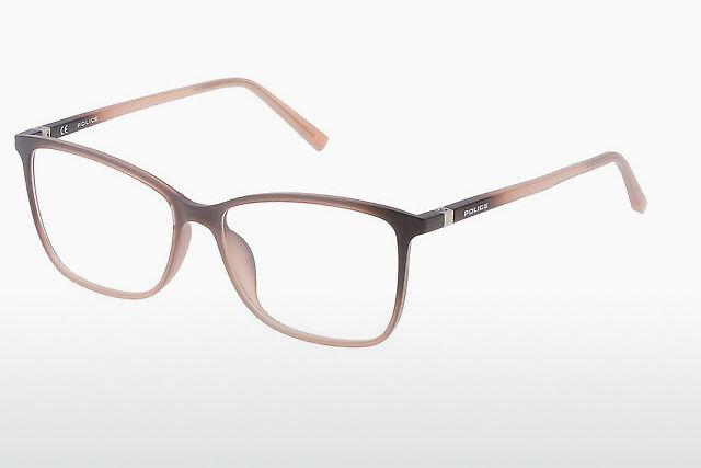 a78f3d52fc9a0 Buy glasses online at low prices (3,808 products)