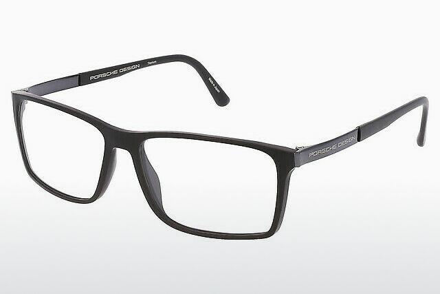 5c1f760a4a Buy Porsche Design online at low prices