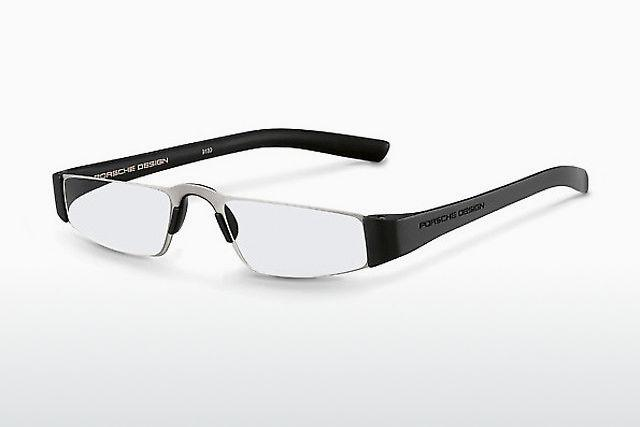 dda72e05f9 Buy glasses online at low prices (4