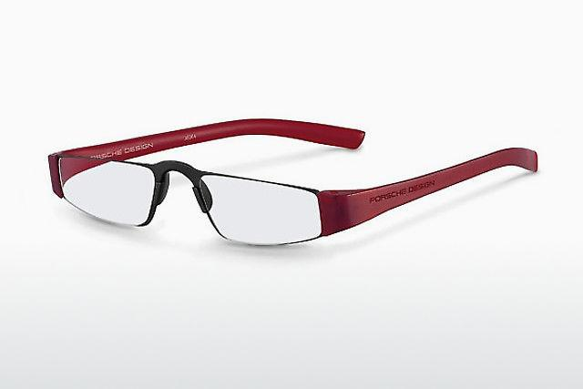 ba39fee5de8 Buy glasses online at low prices (4