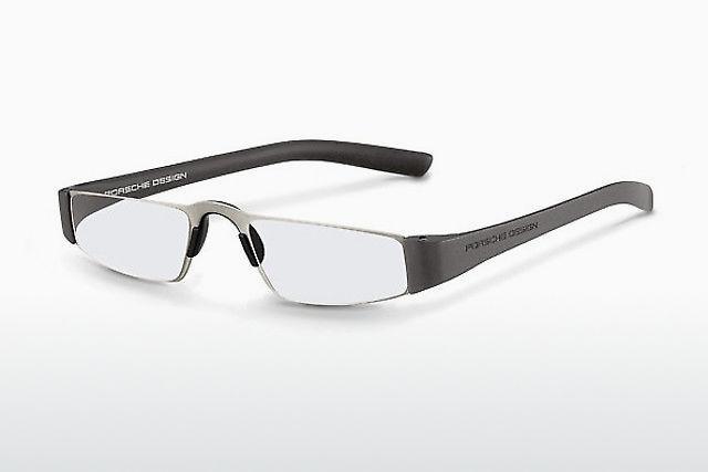 e924c2065fe Buy glasses online at low prices (22