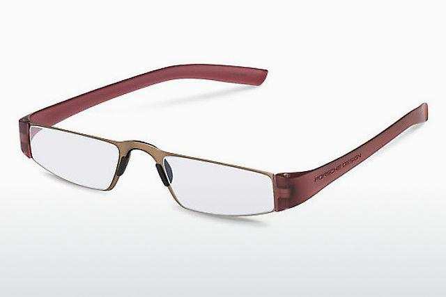 8c98ca2f31a4 Buy Porsche Design online at low prices