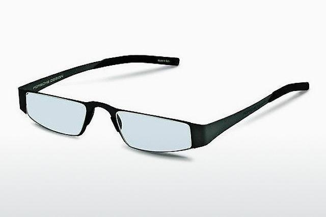 0525944b85e Buy Porsche Design online at low prices