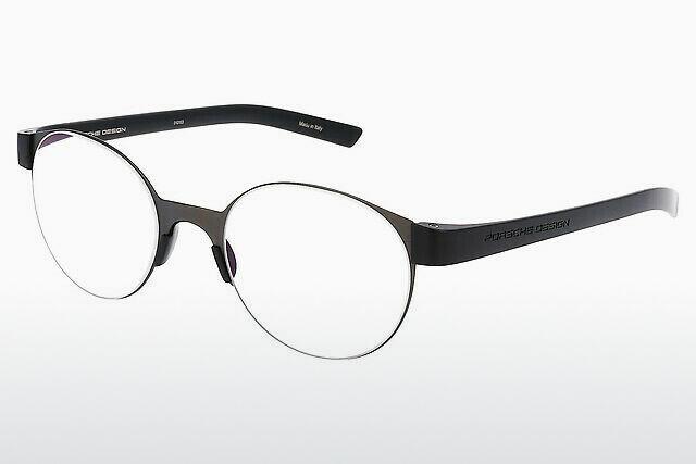 faddac2eaf23 Buy Porsche Design online at low prices