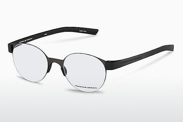 c5c77e159d7 Buy Porsche Design online at low prices