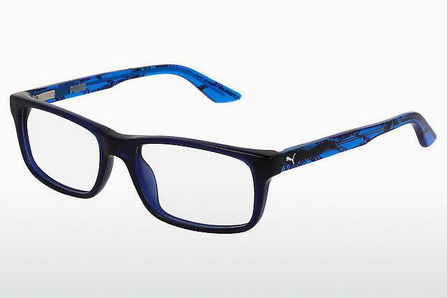 c2bad944b7 Buy glasses online at low prices (505 products)