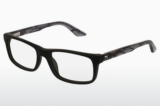 1fb4c7f3e6 Buy glasses online at low prices (516 products)