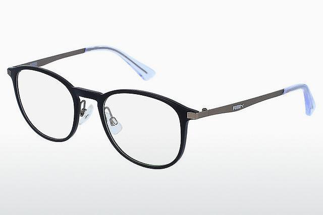 puma eyewear