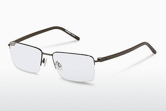 c19b65c600 Buy Rodenstock online at low prices