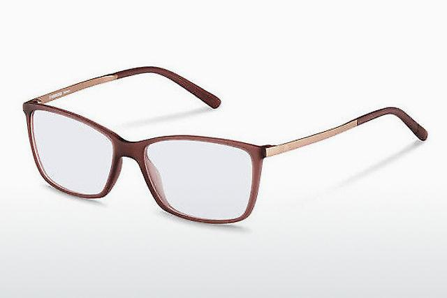 d10924eb10 Buy Rodenstock online at low prices