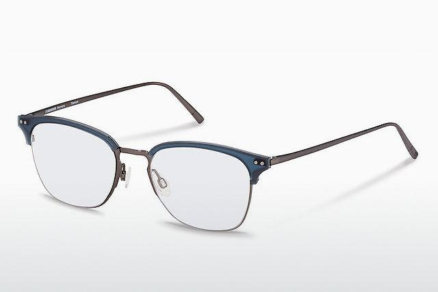 Buy Rodenstock online at low prices ed46761d98c