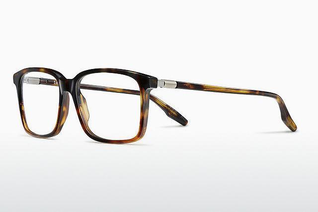 390737e54b14 Buy safilo online at low prices jpg 640x427 Sunglasses safilo logo