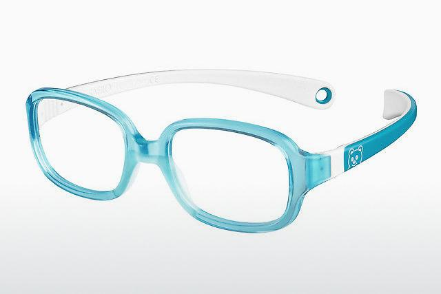 c2d68c1cd9d Buy glasses online at low prices (646 products)