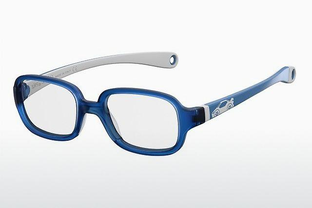 cbfe07b5d1b61 Buy Safilo online at low prices