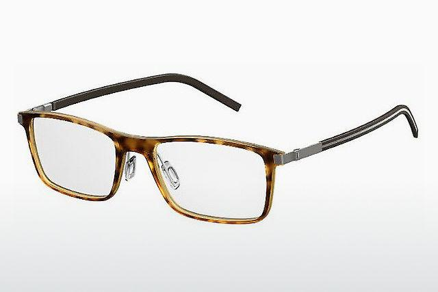 7a6c6f6678c Buy glasses online at low prices (7