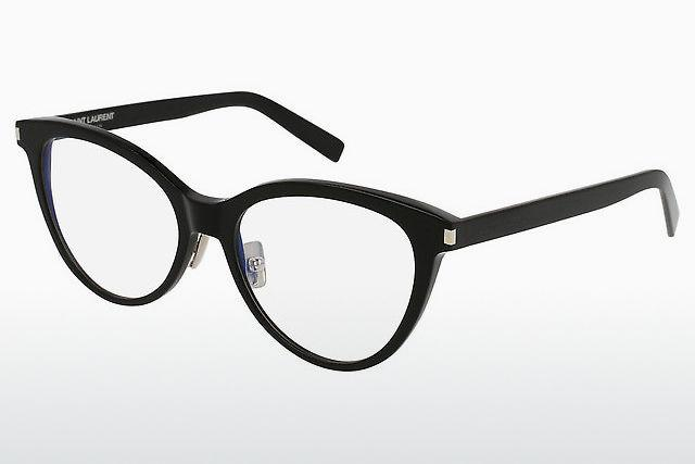 d5bca80767 Buy Saint Laurent online at low prices