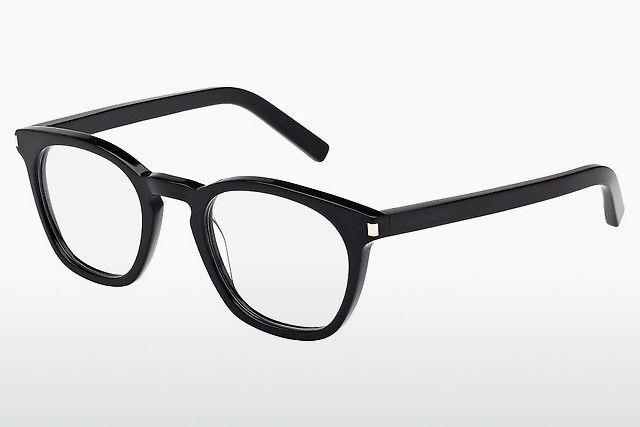 74a0d645341 Buy glasses online at low prices (1