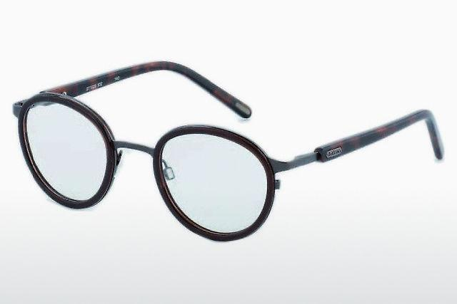 purchase cheap e75c4 77152 Buy glasses online at low prices (19,147 products)