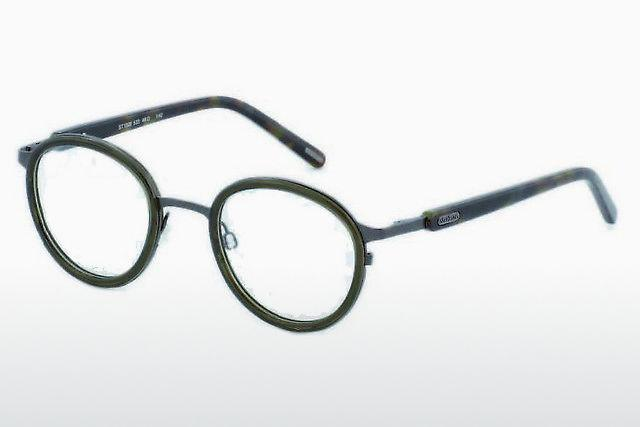 739e07444b Buy glasses online at low prices (3