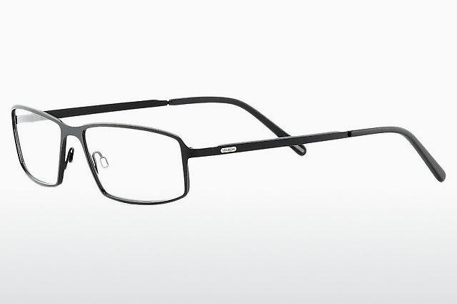 0578e16477 Buy glasses online at low prices (1