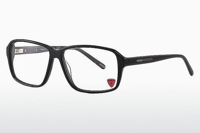 81cdce8260 Buy glasses online at low prices (1