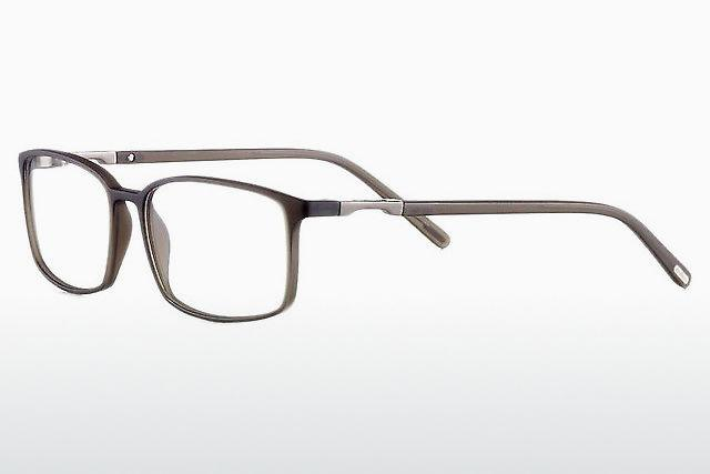 5ae51a3550 Buy glasses online at low prices (4
