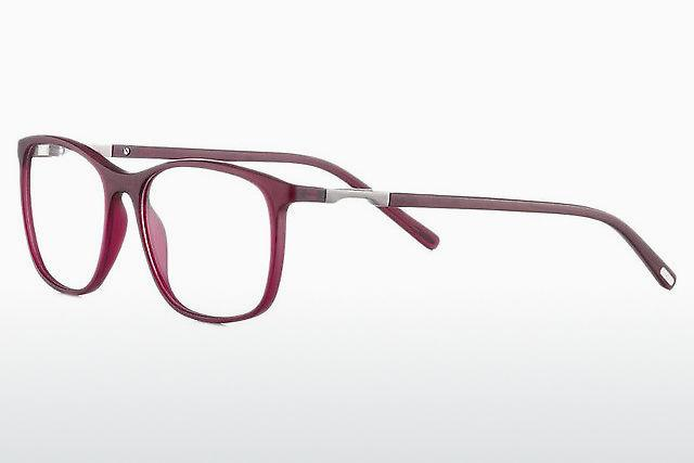 51ef9a7e3a Buy glasses online at low prices (22